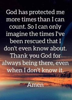 Prayer Verses, Bible Prayers, Faith Prayer, God Prayer, Prayer Quotes, Bible Verses Quotes, Faith In God, Spiritual Quotes, Faith Quotes