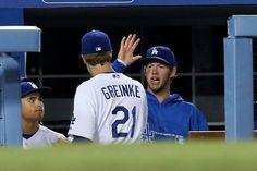 MLB average salary exceeds $4 million