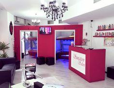 Loft, Bed, Modern, Furniture, Home Decor, Trendy Tree, Decoration Home, Stream Bed, Room Decor