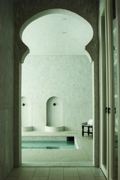 Soleil House inspiration for my main spa room www.spaarabat.com #Spa #Rabat #Selection