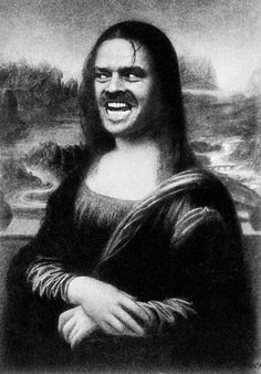 mona jack (Oh, I do love this one!!! LOL)