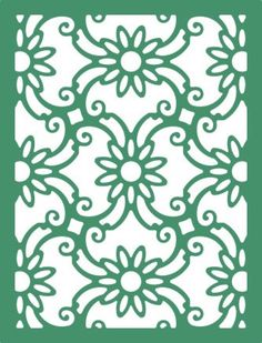 lace die cut cardstock   Cheery Lynn Designs cutting die compatible for use in die cutting ...