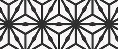 Noha - Rollout Mughal Architecture, Arts And Crafts Movement, Art Decor, Minimal, Wallpaper, Artist, Pattern, Collection, Design