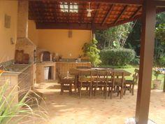 Módulo 19 Casa a venda na Riviera de São Lourenço - Ref.: 11660   Praias Imóveis no Guarujá e Riviera de São Lourenço