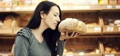 The 6 Tests For Gluten Intolerance Your Doctor Isn't Running