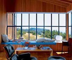 pufa na oknie - Szukaj w Google