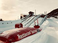 Top Things To Do In Leysin Switzerland in the Vaud Region. Snow activities, restaruant suggestions and skiing information Stuff To Do, Things To Do, Snow Activities, Tourism Website, Glass Facades, South Tyrol, Going On Holiday, Great Restaurants, Travel List