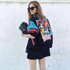 celine handbags online shop usa - Chiara��s Dior sunglasses   Chiara Ferragni   Pinterest   Dior ...