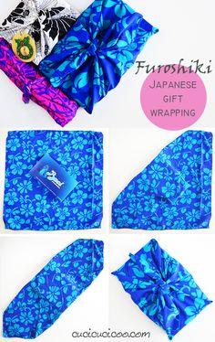 Furoshiki-Japanese-gift-wrapping_cover_eng.jpg (600×952)