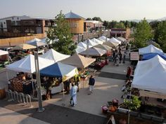 What is your favorite produce to purchase at The #SantaFe #FarmersMarket?