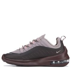 separation shoes be871 1206b Nike Women s Air Max Axis Sneakers (Taupe) Athletic Fashion, Athletic  Shoes, Air