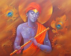 The Magical Flute