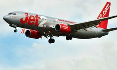 Jet2.com Announces Order of 3 more 737-800NG Aircraft - http://www.airline.ee/jet2/jet2-com-announces-order-of-3-more-737-800ng-aircraft/ - #Jet2