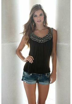 body central clothing | Body Central - Ladies Apparel, Trendy Tops, Club Tops, Club Dresses on ...