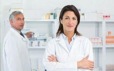 Destacan el papel del farmacéutico de hospital a la hora de tratar las patologías víricas via @aulafarmacia