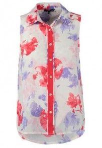 Denim and pink New Wardrobe, Shirt Dress, Fashion Outfits, Tote Bag, Denim, Pink, Mens Tops, Shirts, Clothes
