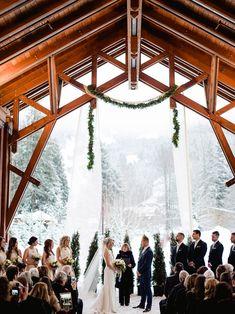 Destination wedding x elopement | Diferenças e vantagens