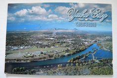 Yuba County – Yuba City, California