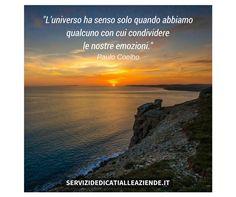 Il carnato del cielo sveglia oasi al nomade d'amore (Giuseppe Ungaretti) #tramonto