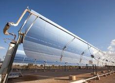 Solar Energy Turnkey Solutions Latin America. Solar Energy Latin America. Solar Energy Peru. Solar Energy Venezuela. Energia Solar Venezuela. Latin America Solar Power Solutions. Energia Solar Panama.