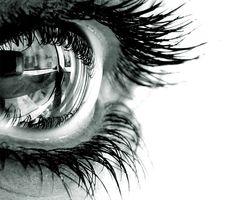 eyeyeye