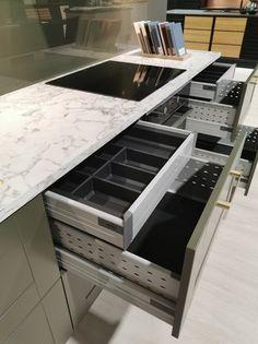 AUBO Trend Nordic kjøkken Ikea Kitchen Remodel, Interior Design Kitchen, Backsplash, Decor, Minimalism, Kitchen Modern, Decoration, Kitchen Interior, Decorating