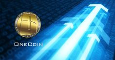 OneCoin Queen: ONECOIN RANKED AS TOP CRYPTOCURRENCY WEBSITE IN TH...