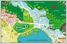 Mapa_Jardim_Botanico