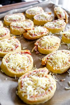 Low Carb Recipes With Ricotta Cheese No Carb Recipes, Low Sugar Recipes, Healthy Recipes, Cookie Recipes, Healthy Food, Low Carb Pizza, Low Carb Lunch, Lchf, 300 Calorie Lunches