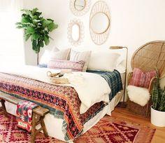 Where To Buy Bohemian Pillows Http Www Adesignerathome