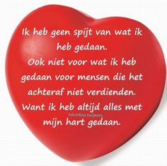 True Quotes, Motivational Quotes, Dutch Words, Keep It To Yourself, Dutch Quotes, Stay Young, Wake Up Call, Cool Words, Life Lessons