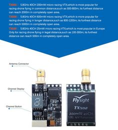 Flysight 2016 latest micro TX502 200mW 5.8ghz 40ch video transmitter#drone250 #fpvquadracing #racingquadcopters #quadcopter250racing #250fpvracingquad #quadcopterracer250 #drone250racing #250droneracing #quadcopter250rtf #250racerquadcopter #fpv250racingquad #quad250racing