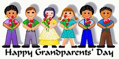 Edit image, resize image, crop pictures and appply effect to your images. National Grandparents Day, Happy Grandparents Day, Crop Pictures, Birth Month, Good Morning Good Night, Months In A Year, Your Image, Clip Art, Happy Sunday