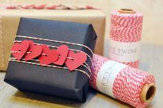 geschenke verpacken geschenk verpacken geschenke schön verpacken geschenk herzen