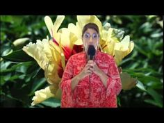 Weekly Astrology Horoscopes for July 13 to 19, 2014 by Nadiya Shah.  Jupiter enters Leo this week and Mercury ends Shadow... and much more!  Enjoy more of my Weekly Horoscopes on my youtube channel - http://www.youtube.com/user/nadiyashahdotcom?sub_confirmation=1