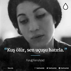 ~ Ferruhzad
