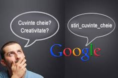 Sa pui sau sa nu pui cuvintele cheie in titlul articolului? Online Marketing