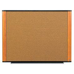 3M C7248LC Widescreen Cork Board #C7248LC #3M #Boards  https://www.officecrave.com/3m-c7248lc.html