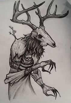 I like these kind of drawings and I have know idea why? Creepy Drawings, Dark Art Drawings, Creepy Art, Cool Drawings, Drawing Sketches, Fantasy Drawings, Drawing Drawing, Arte Horror, Horror Art