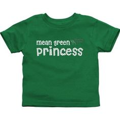 University of North Texas Newborn Apparel - UNT Infant Clothing, North Texas Mean Green Baby Clothes, Bib, Booties