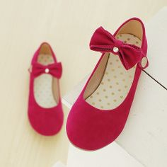 flat shoes - search_shares - Affordable Fashion Starting at $1. Free Shipping! http://zzkko.com/n558672 undefined
