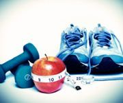 Free Cache Valley Health & Fitness Transformation Contest - Jan 7-14, 2017, Nutrishop invites you to join the free weight loss challenge. Over $1,000 in cash and prizes awarded from Nutrishop and many local businesses. This transformation challenge is for all ages and groups. Includes free in-body testing, meal plans, samples, nutritional coaching and much more! For more information visit nutrishoplogan facebook or instagram. Nutrishop - 81 E 1600 N Logan, UT.