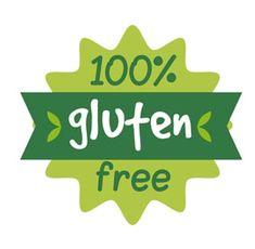 Jaká mouka je nejlepší pro fitness a hubnutí | BAJOLA ✌ Fit bez diet Logos, Fitness, Free, Diet, Logo