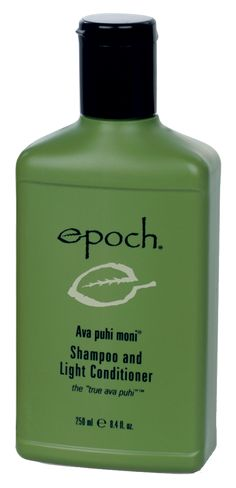 This product will give your hair softness and shine. For generations, Polynesians have used the extract from the bulb-like flower cluster of the ava puhi plant for thorough cleansing and conditioning of their hair. Health And Beauty Shop, Increase Hair Growth, Moisturizing Shampoo, Best Foundation, Epoch, You Are Beautiful, Beauty Care, Women's Beauty, Shampoo And Conditioner