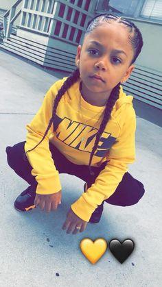 70 trendy Ideas for fashion kids swag outfit – Kids Fashion So Cute Baby, Cute Mixed Babies, Cute Black Babies, Black Baby Girls, Beautiful Black Babies, Pretty Baby, Cute Little Girls, Cute Baby Clothes, Cute Babies