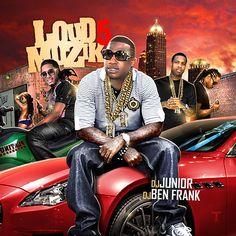 Gucci Mane Mixtapes, Lil Boosie, Night Sky Wallpaper, Rick Ross, Drake, Cover Art, Albums, Jay