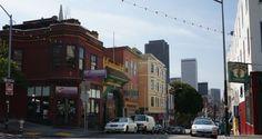 Cafe Tristere picsbymartina.com - USA - San Francisco