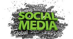 Seo Company Mumbai | Seo Services INDIA | Social Media Marketing