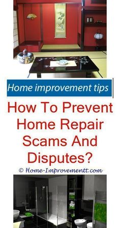 Diy Home Squat Rack Car Stereo Best Way To Finance A Remodel Automation System Uk How Much Redo Bathroom 8133271436