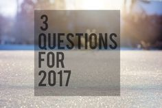 think about your friendships | questions to ask | friendship as an adult | adult friendships | friendship as a woman | new years resolution